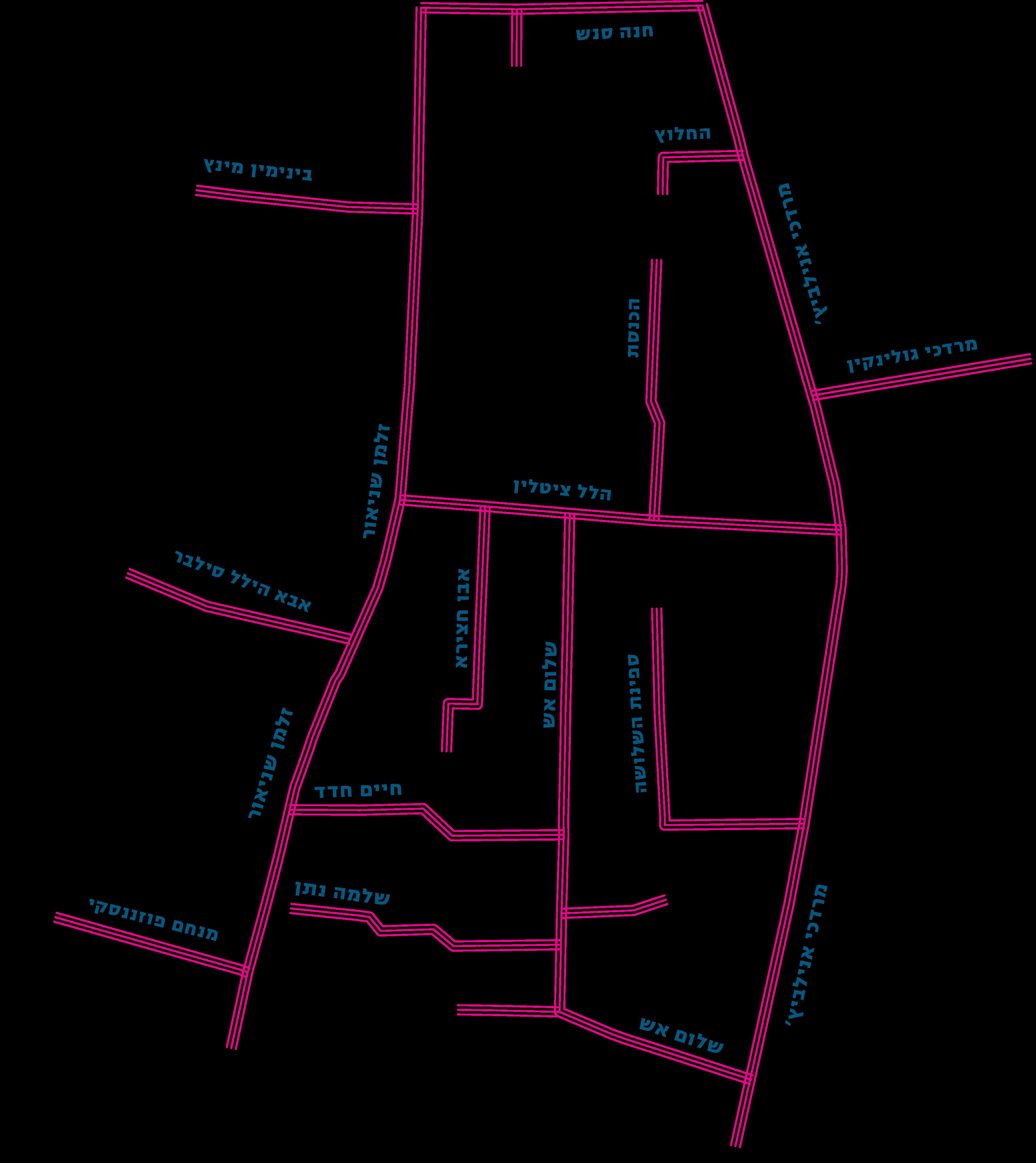 map-tiny